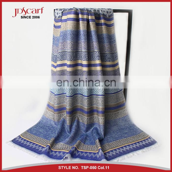 importers in europe islamic fancy stoles hijab market dubai scarf