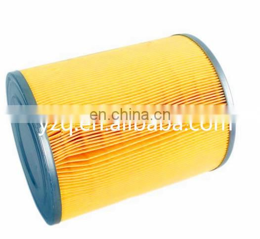 Air filter ME017242, ME294400 for Mitsubishi