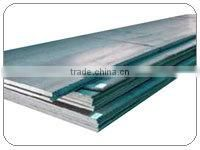 aluminum zinc roof sheets wholesale metal plates for sublimation/aluminium sheet and plate