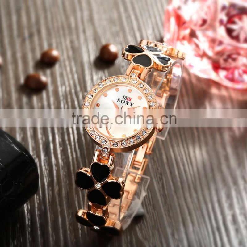 Best selling products watches fashion women watch