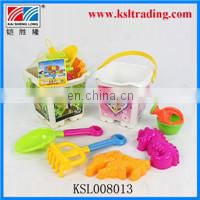 popular toys fishing game for children