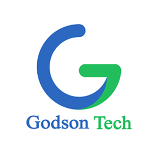 Godson Technology Co., Ltd