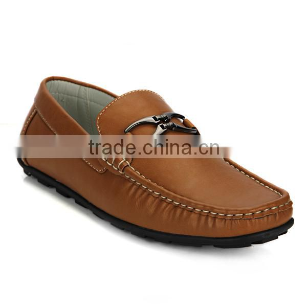 d8efee9d Popular in Thailand Cheap price Casual Men Shoes Fashion PU Men Loafers  shoes Slip On Male Flats Driving Shoes made in china Image