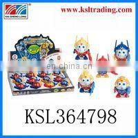 super b o toys robot for kids