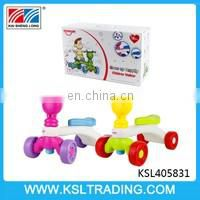 Best sale nice design plastic baby baby walker for children