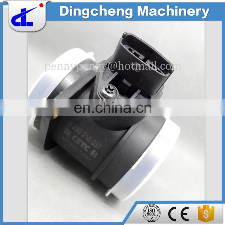 High Quality Mass Air Flow Sensor 0 280 213 037