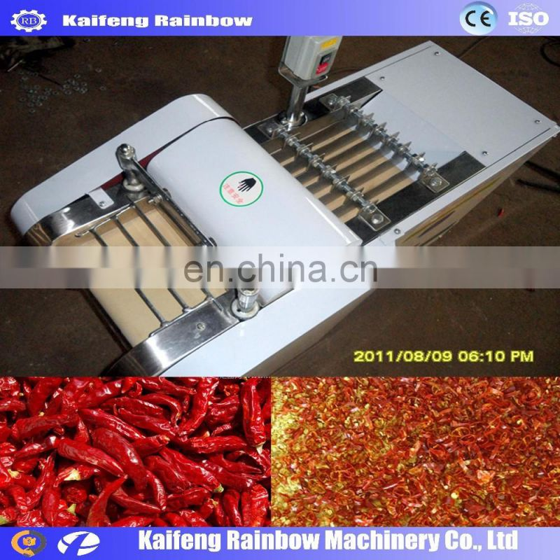Easy Operation Factory Directly Supply vegetable dice machine vegetable cutting machine Vegetable Cutter for Roots