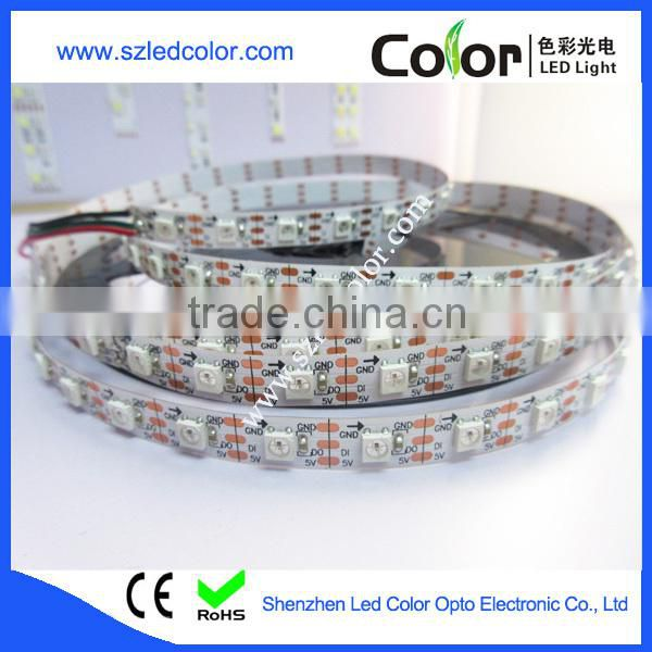 SK6812IC epistar led chip SMD5050 RGB