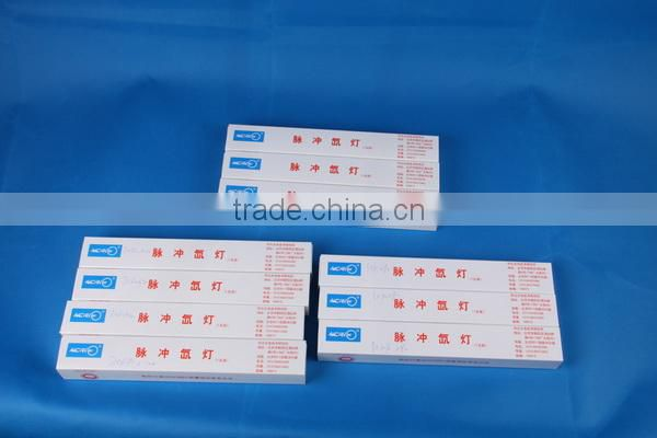 xenon flash shr ipl lamp parts