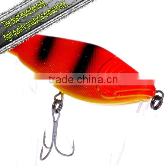 New 2012 jerk bait motion buster bait 150mm 80g