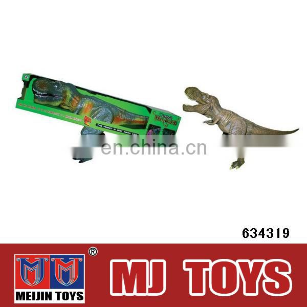 2014 dinosaur toys for kids