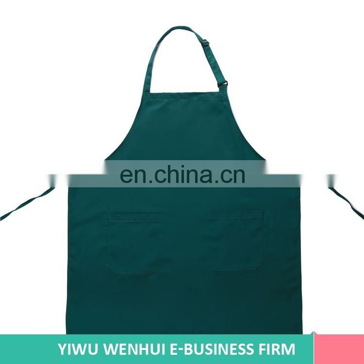 New Arrival unique design plastic baby bib apron for wholesale