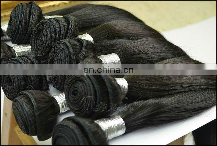 2013 China Top Ten Selling Products Flower Season Indian Body Waves