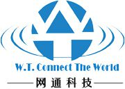 Suqian Wangtong Photoelectricity Technology Co., Ltd.