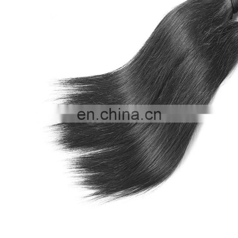 Juancheng Factory wholesale straight/wavy/curly brazilian hair weave bundles