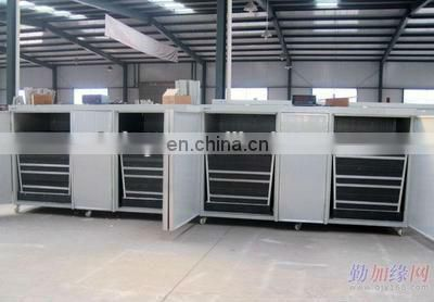 Commercial Industrial variety Seed Sprout making machine