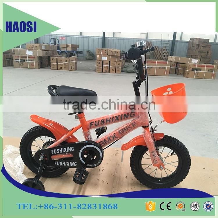 chape price children bicycle to india from china factory