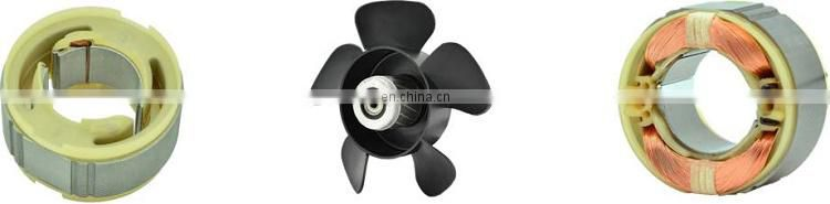 Current Hot Selling Items Direct Drive 12V 0.30a CPU Cooler Fan