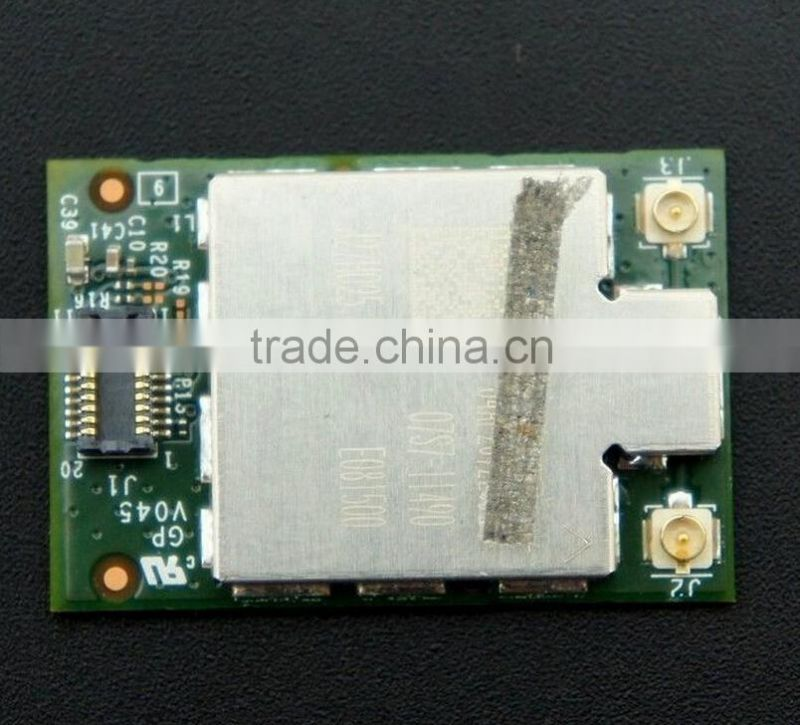 original oem wifi board for Nintendo Wii U Wireless WIFI Module Circuit Board mica2 mic-a2