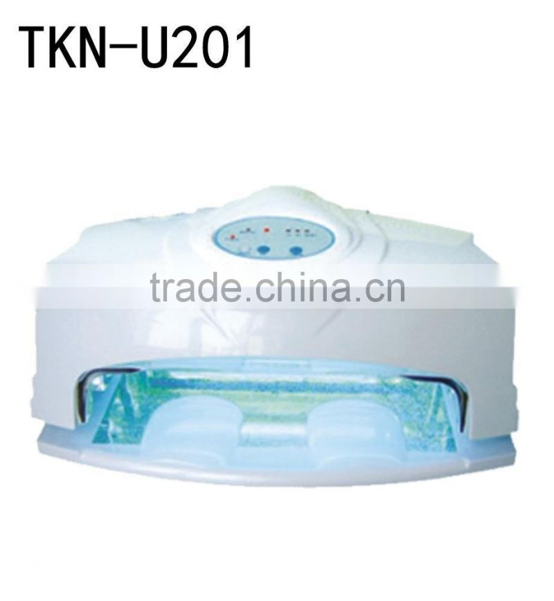 Nail Dryer fan nail salon equipment for sale TKN-U201