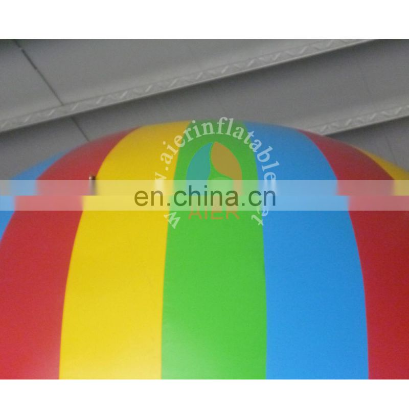 Excellent quality inflatable balloon / funny cute low price advertising inflatable balloon