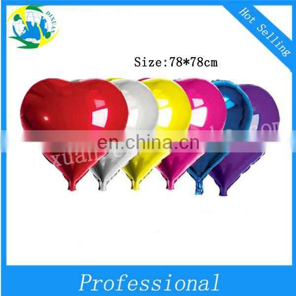 (DX-QQ-0013)VARIOUS KINDS OF PRINTED BALLOONS
