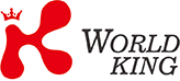 Binzhou Worldking Import and Exporting Co.,Ltd.
