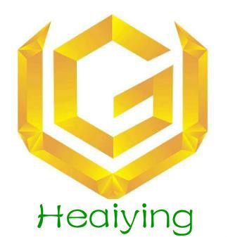 Heaiying Electronics Co.,Ltd.