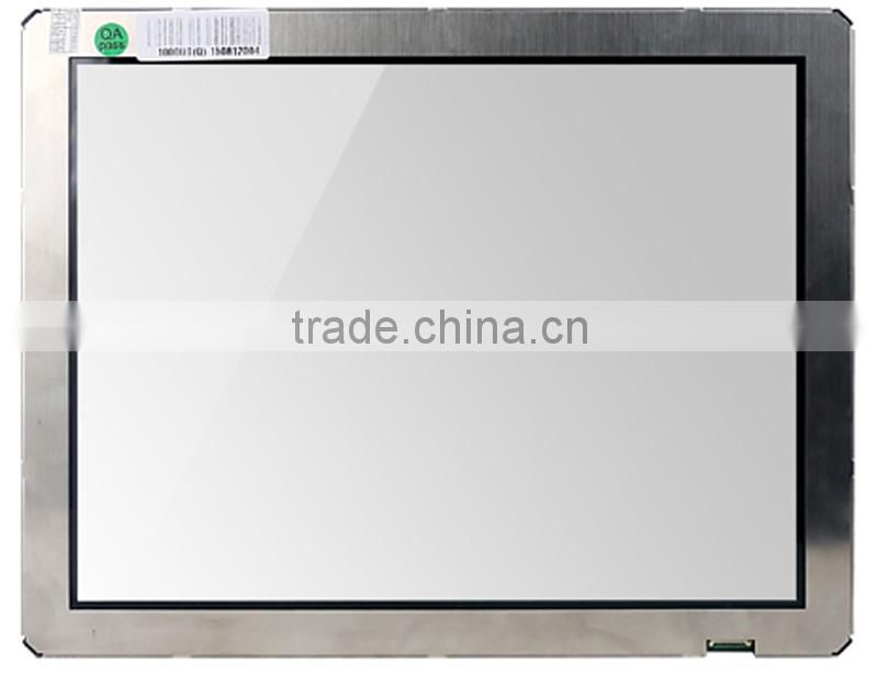 10.1 touch screen kit touch screen frames infrared sensor
