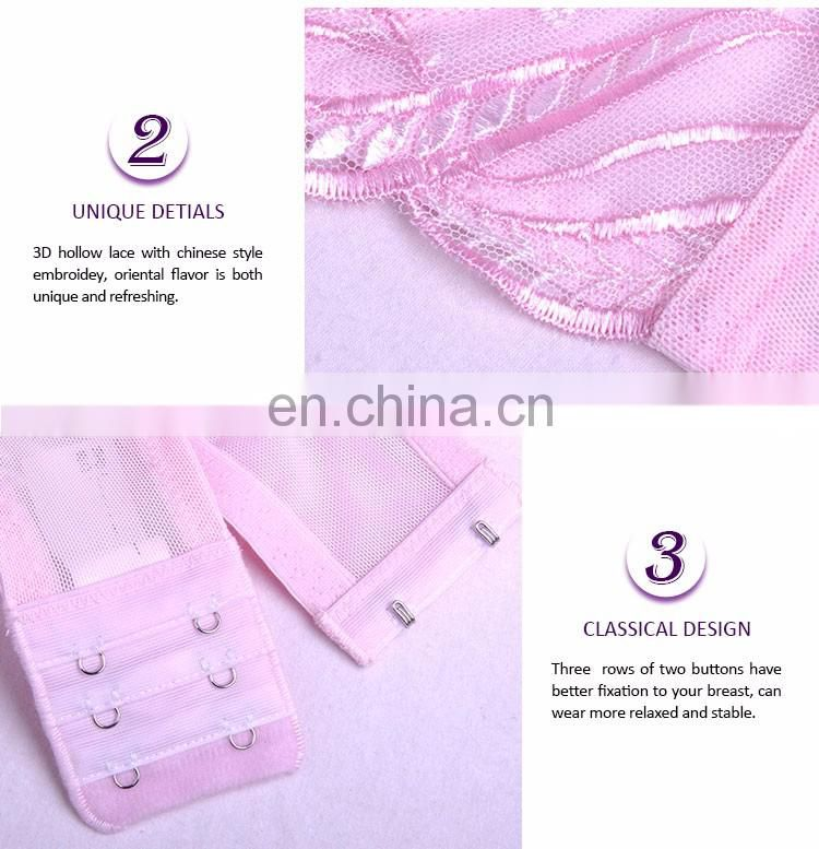 sexy designer bra and panty set girls sexy undergarments