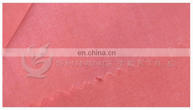 dyed office wear fabric