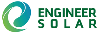 Enginer Solar Limited