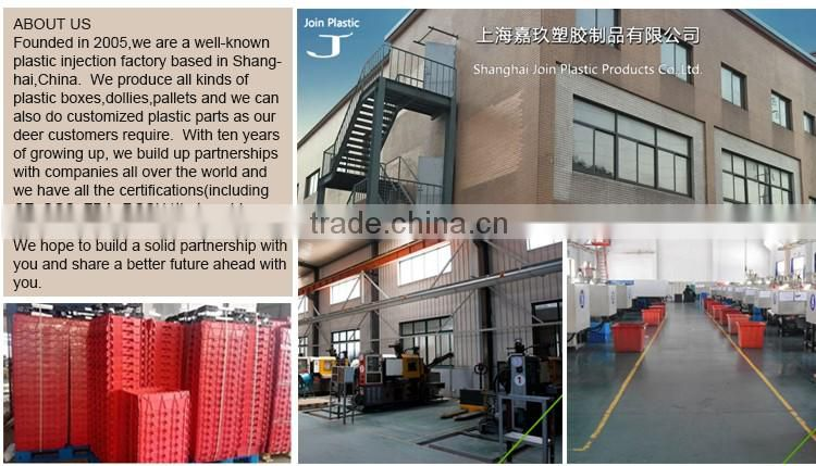 High precision Professional plastic injection moulding,plastic moulding,plastic injection moulding