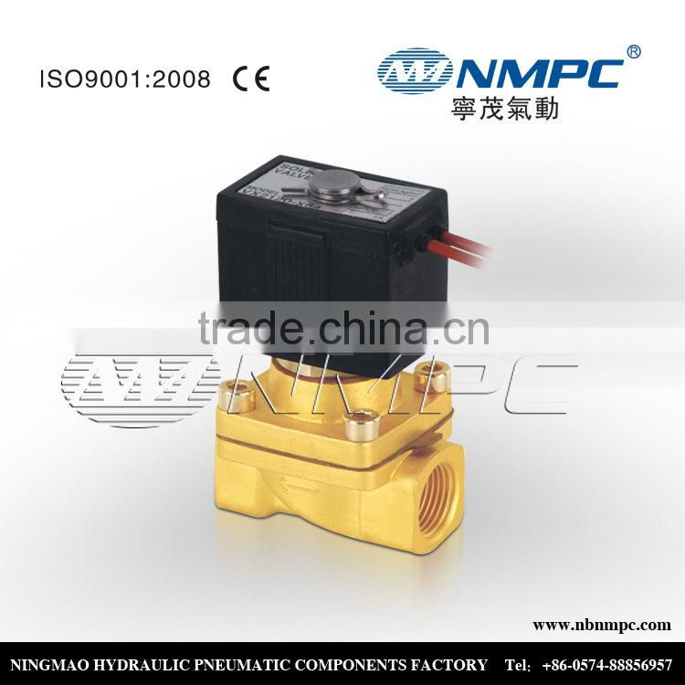 Gutentop high pressure of spring loaded forged brass 10 mm check valve price air check valve cast iron check valve