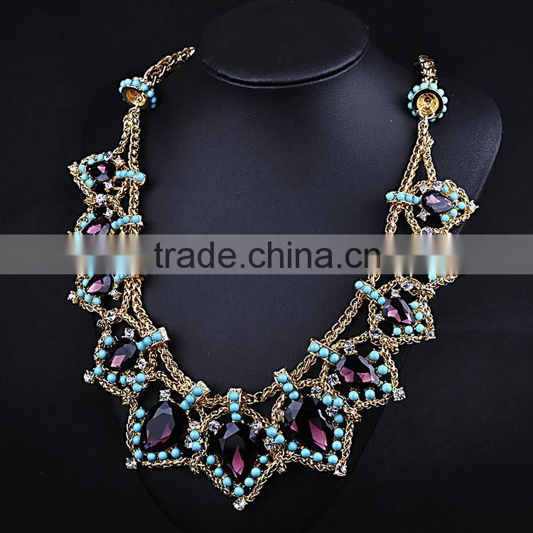 new 2016 costume jewellry wholesale alibaba france