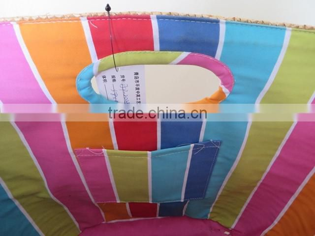 Straw bags wholesale cheap straw bags wholesale straw bags