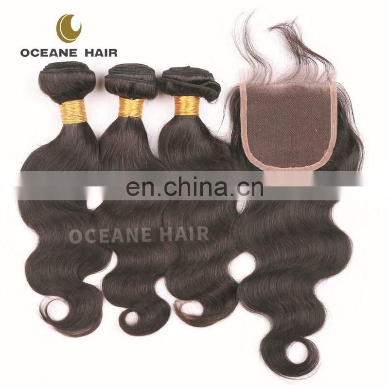 2016 new styles top quality virgin durable remy human hair,remy human hair extensions