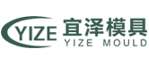 Dongguan YIZE MOULD Co., Ltd.
