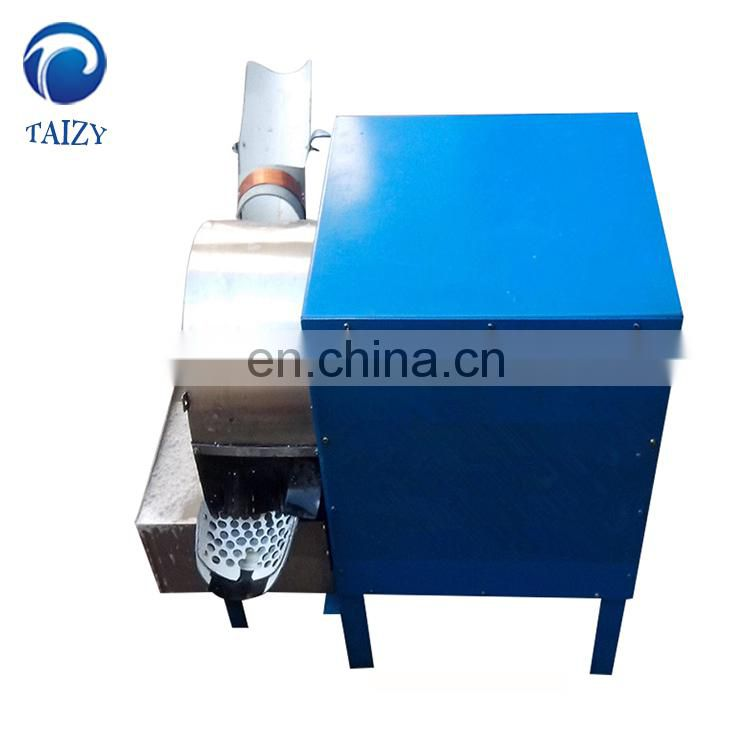 new type small egg washer machine for sale / mini duck egg washing machine