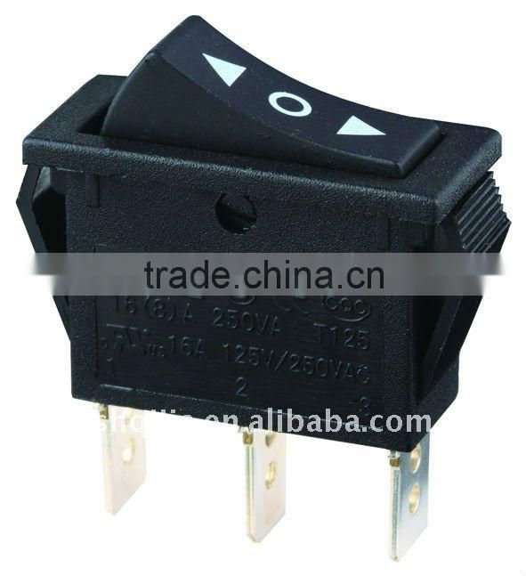 A single-pole single-throw SPST switch images - R13 series qijia ...