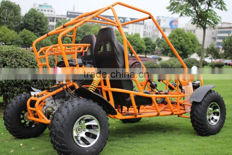 2016 JINLING TWO SEAT UTV OFF ROAD UTV