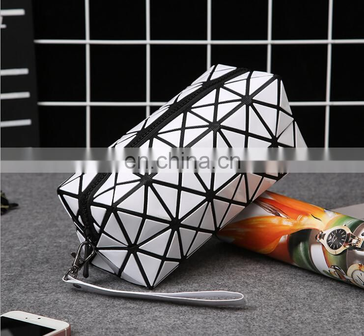 Wash storage multi-function cosmetic bag travel bag for women