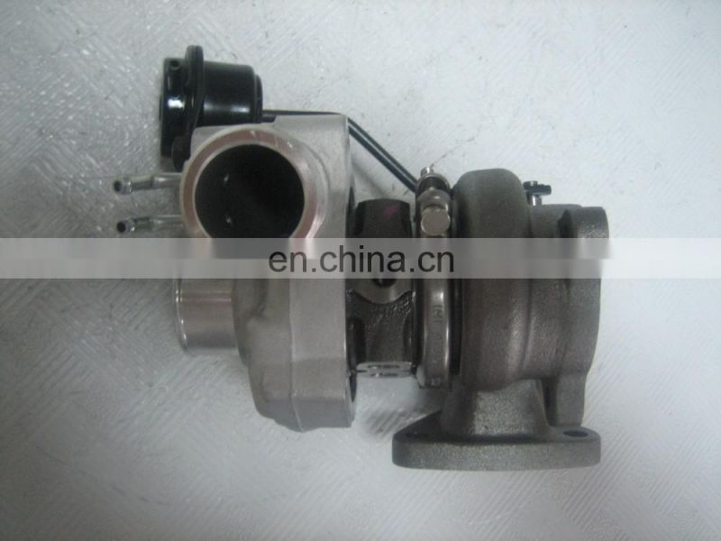Turbocharger TF035 28200-4A201 turbo for Hyundai starex TDI 2.5L 4D56 A-1 Hyundai Commercial Starex (H1) MODEL	TF