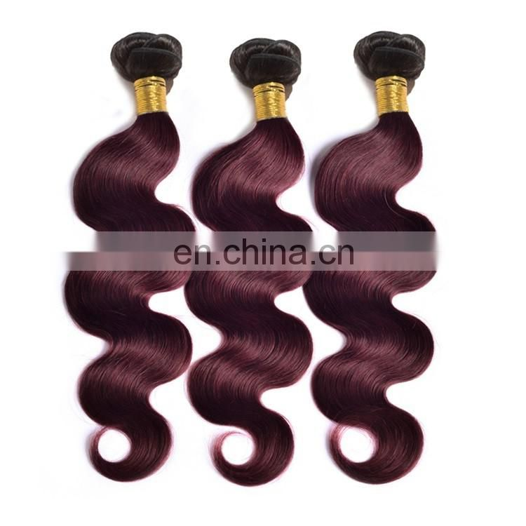 Hot Virgin Peruvian Human Hair Weft Natural Color Body Wave Remy Human Extension Hair Bundles List Of Hair Weave