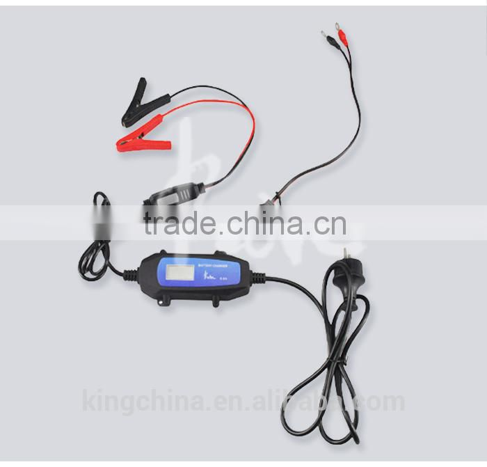 12v electric car battery charger,generator automatic battery charger,mini car battery charger