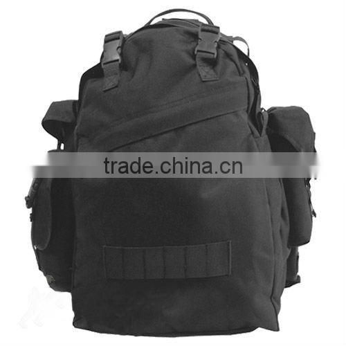 military Rucksack Combo ACU Digital