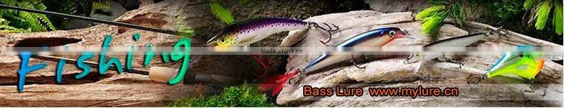 Popular 0.5-1.5m Depth Frog Lure Silica Gel Soft Fishing Lure