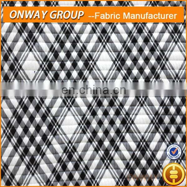 jacquard upholstery fabric per meter jacquard brocade fabric price made in china knitted jacquard fabric