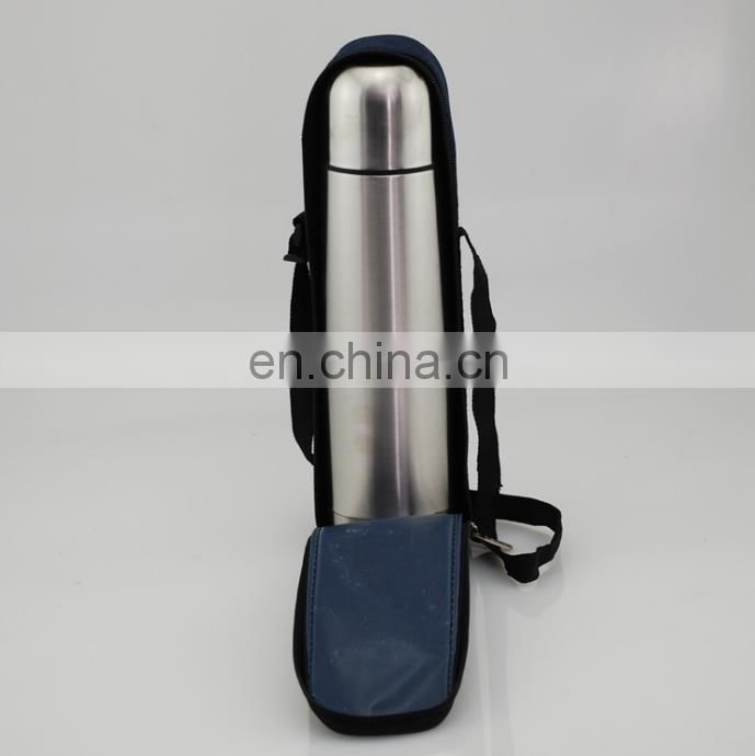 1.5l water bottle cooler bag