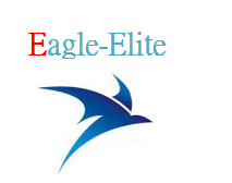 Shandong Eagle-Elite International Co.,Ltd